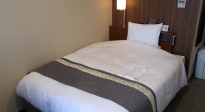 hotels in tokio